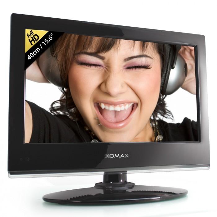 40cm-15-6-LED-FULL-HD-TV-DVB-T-C-S2-CI-USB-RECORDER-CI-12V-220-VOLT-FERNSEHER